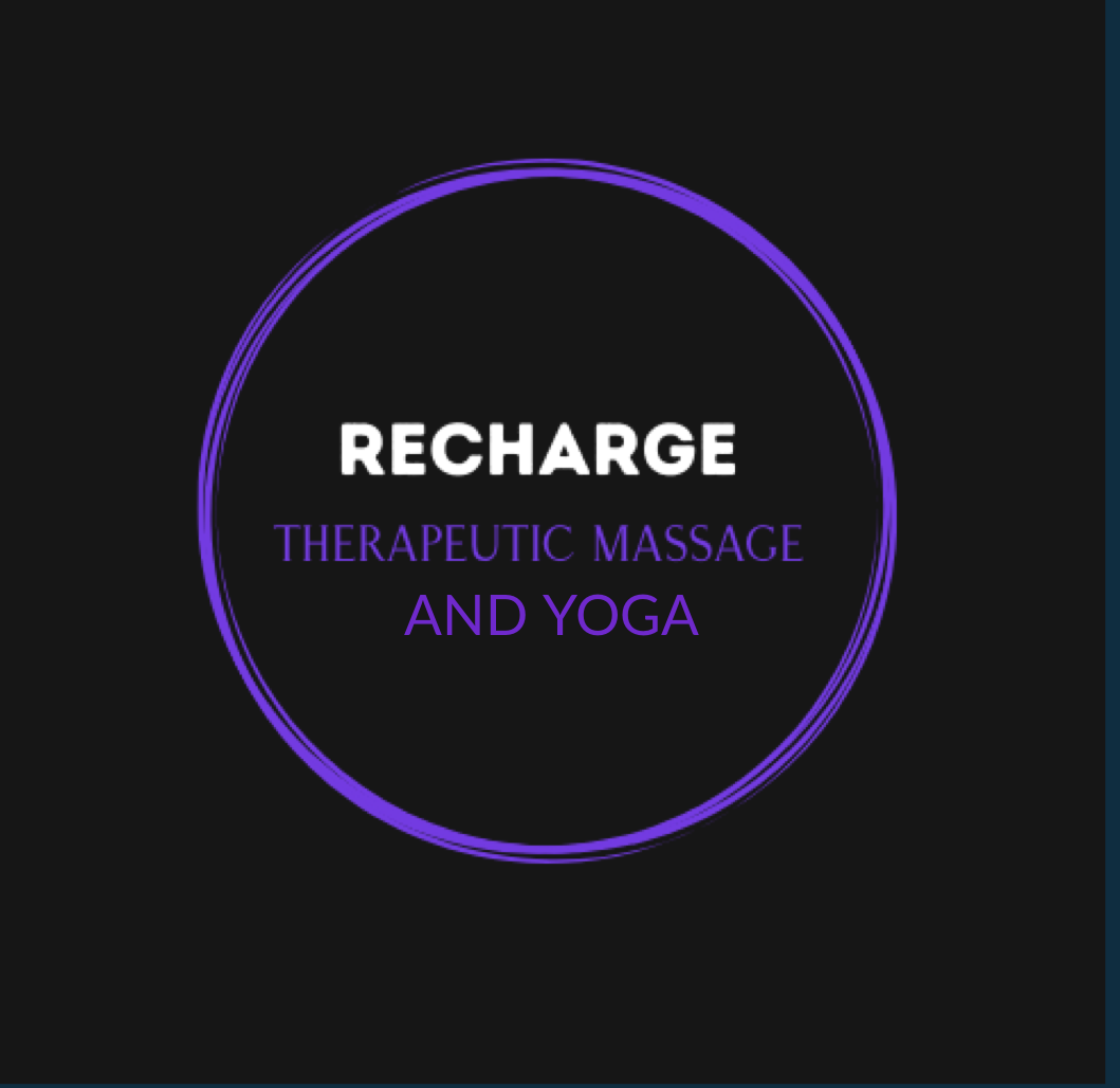 Recharge Therapeutic Massage and Yoga